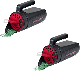 product image for Earthway 17002 Handheld Portable Plastic Garden Seed Earthshaker (2 Pack)