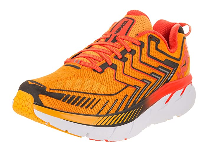 Hoka Clifton 04 Uomo A3-8 US