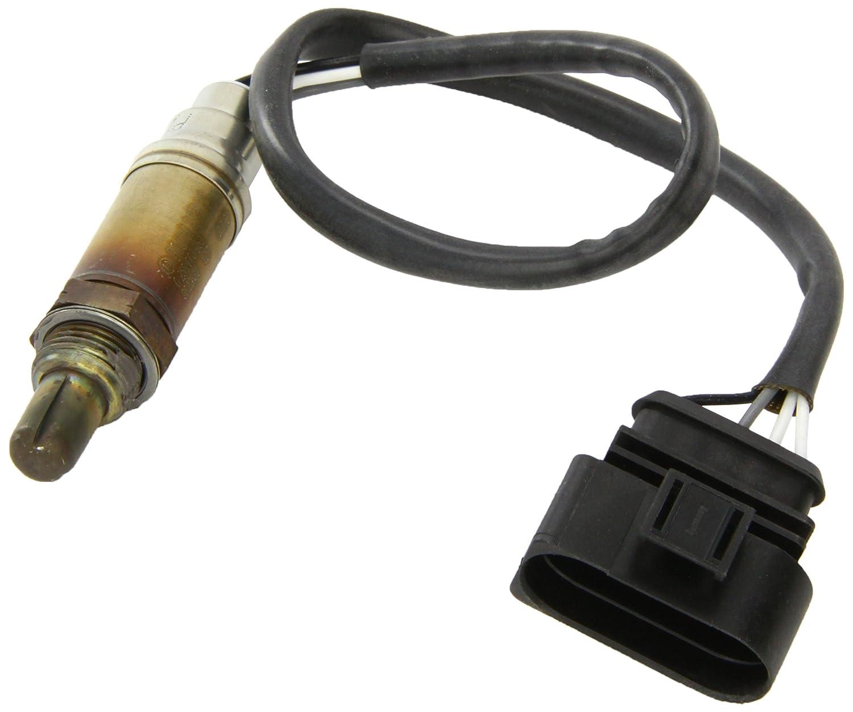 Bosch 258003759 sensor de oxgeno 0258003759