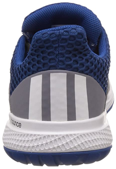 Adidas performanceenergy bounce scarpe running uomo amazon
