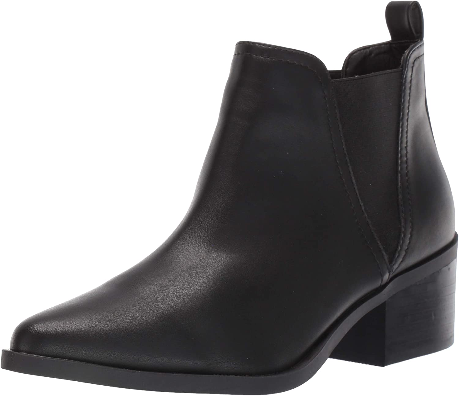 2021new shipping free shipping 70% OFF Outlet Report Women's Zarissa Boot Ankle