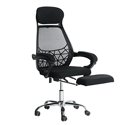 Desk Chair High Footstool Leisure Office Chair Fixing Prices According To Quality Of Products Iron Chair.
