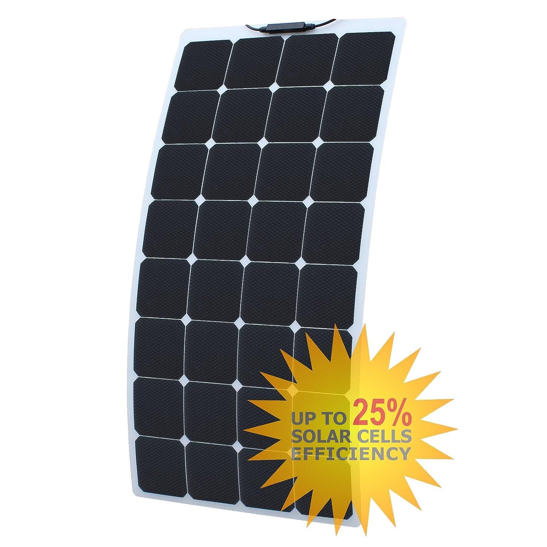 12v Solara Solaranlage Wohnwagen Solaranlage 100% Made In Germany 160watt 160w