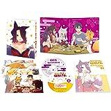 世話やきキツネの仙狐さん Vol.3 [DVD]