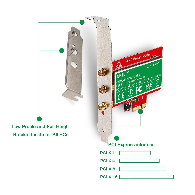 ⚡ Qualcomm atheros wireless network adapter windows 7 64