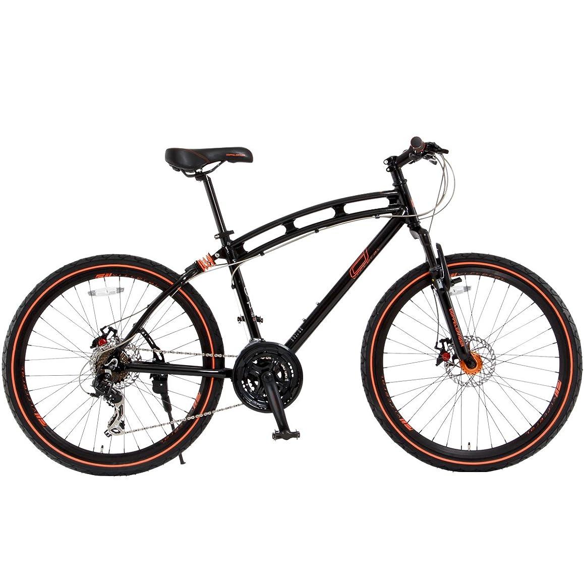 延ばす者ナースEUROBIKE X9アルミニウム合金フレーム 29 マウンテン 21速 変速 マウンテンバイク 前後ディスクブレーキ 3つのスポークのラウンド 通学 自転車 通勤自転車