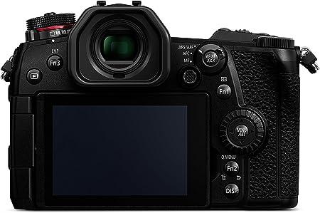 Ritz Camera  product image 8