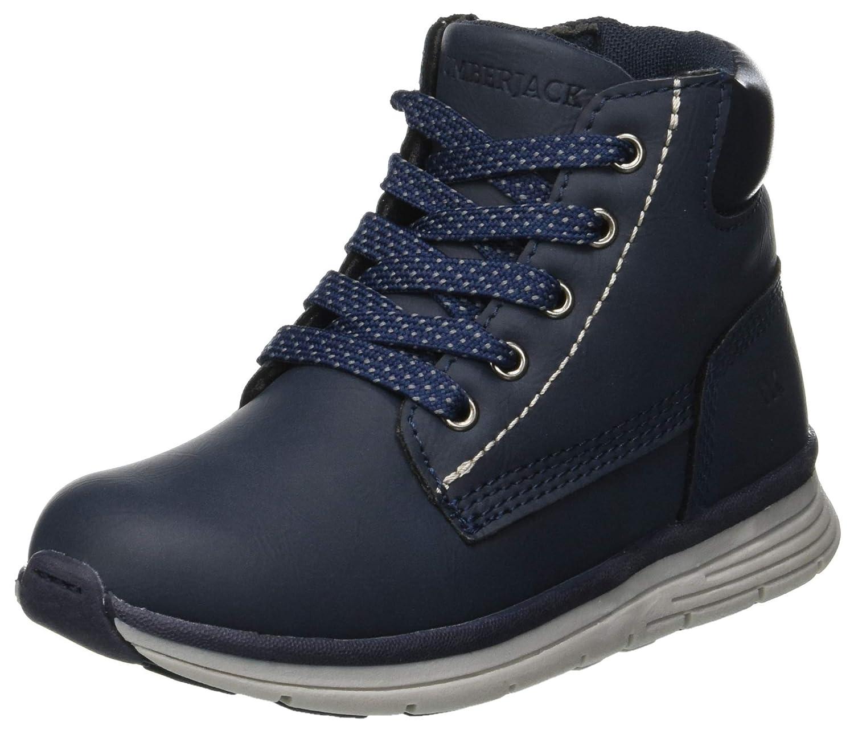 Scarpe per bambini e ragazzi   Shopping online per abbigliamento ... 0ffa6f4f69d