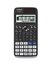 CASIO Classwiz FX-991EX – Il miglior rapporto qualità prezzo