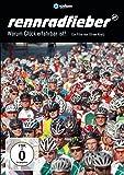 Rennradfieber - Warum Glück erfahrbar ist!