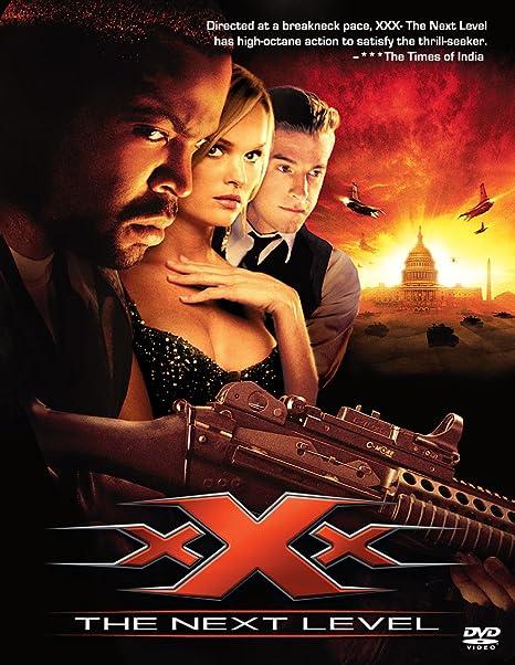 Indie xxx nowy film