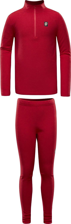 Orage Mic Mac Underwear