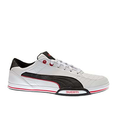 PUMA Puma 65cc lo ducati scarpe sportive fashion, moda uomo