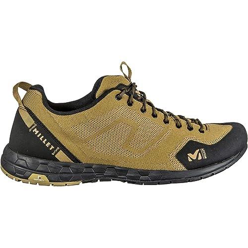 MILLET Amuri Knit, Chaussures de VTT Homme: