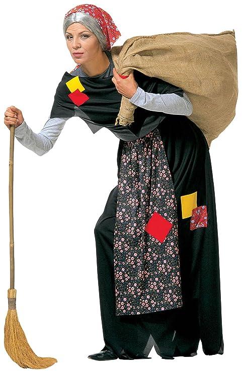 Widmann - Costume da Befana d29ed54ddf8c