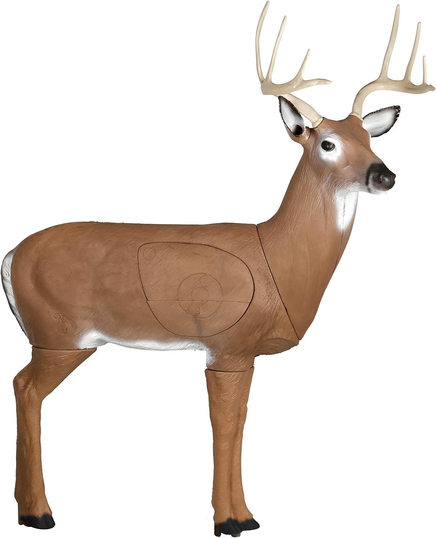 Delta 51490Bloodline Buck, XL