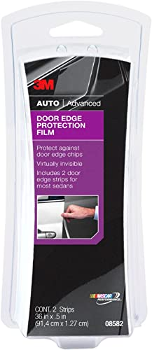 3M Door Edge Protection Film