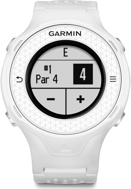 Garmin Approach GPS Golf Watch Image 2