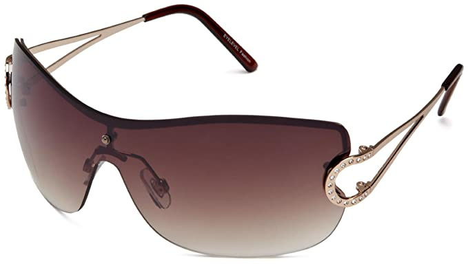 Womens Sky Sunglasses Eyelevel