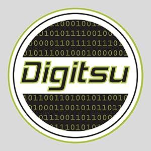 Digitsu - BJJ Video Library