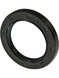 National 710658 Oil Seal