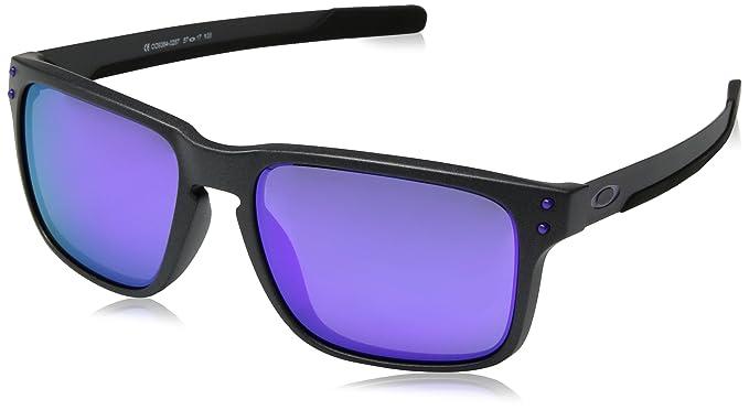 720499d874 Gafas oakley polarizadas hombre amazon | Las mejores marcas de gafas ...