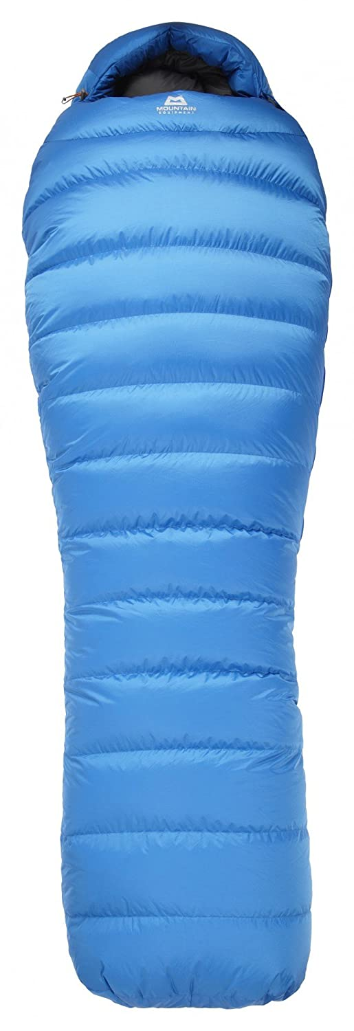 Mountain Equipment Glacier SL 1000 REG