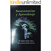 Neurociencias y Aprendizaje (Serie Neurociencias nº 1)