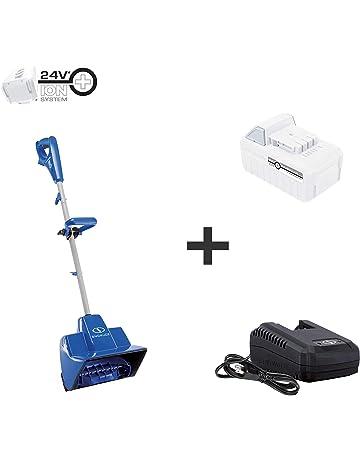 Amazon.com: Snow Shovels: Patio, Lawn & Garden