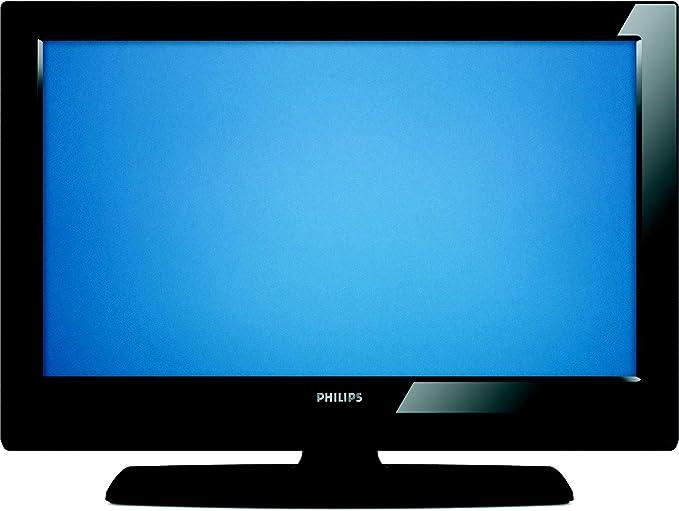Philips 37PFL3521D- Televisión, Pantalla 37 pulgadas: Amazon.es ...