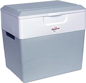 Koolatron 52 qt. Krusader Cooler