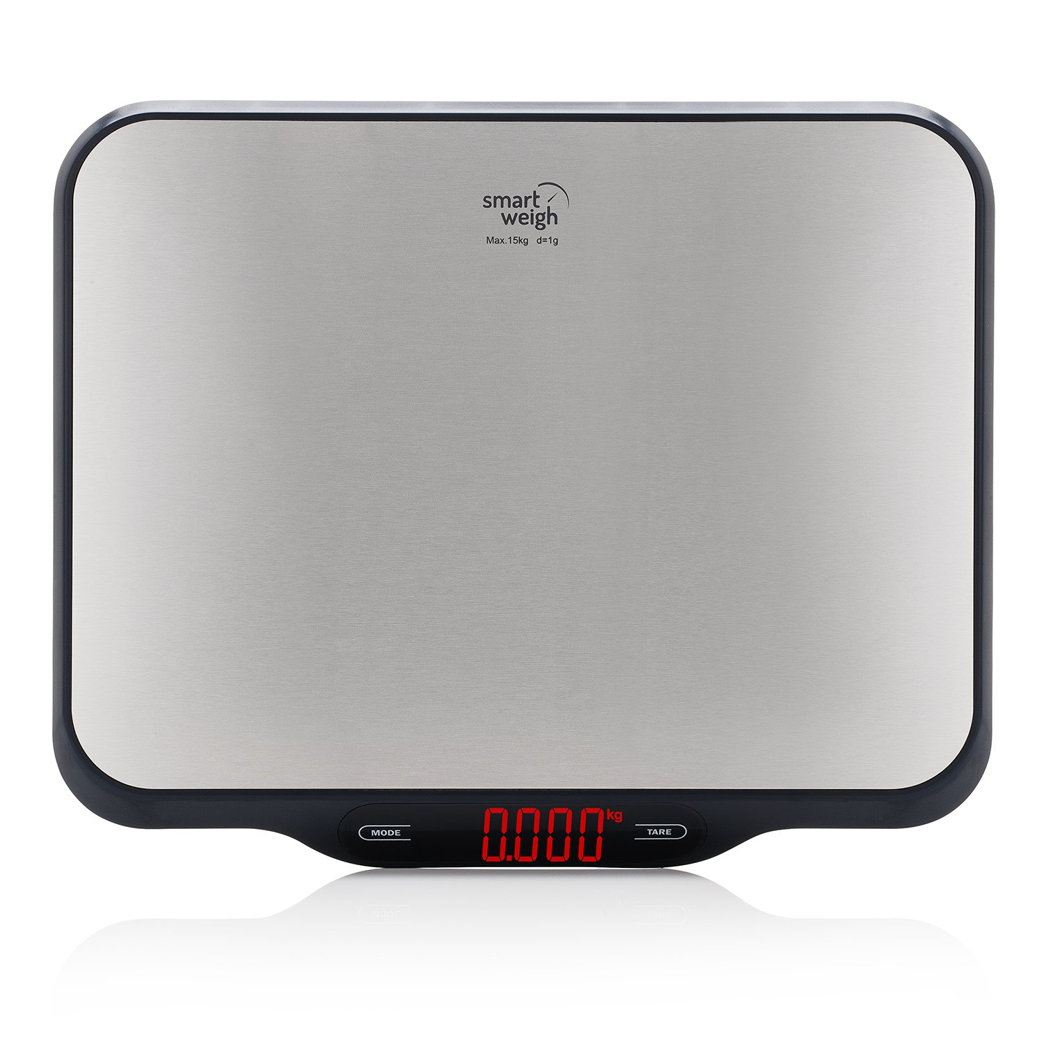Smart Weigh Multifunctional USPS Postal Scale SW-PL22