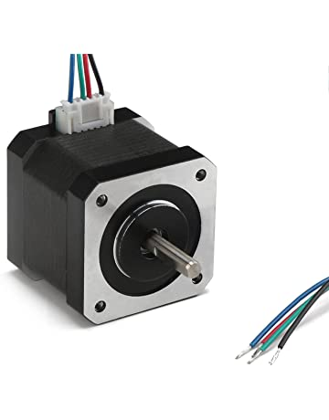 d7908 wiring diagram emerson electric motor parts list reviewmotors co  emerson electric motor parts list reviewmotors co
