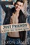 Just Friends: 1