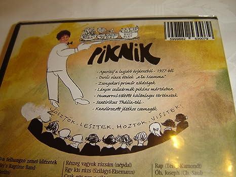 kung fu ce idézetek Amazon.com: Piknik az Ezerarcú Békés Italával (DVD) / Egyszemélyes