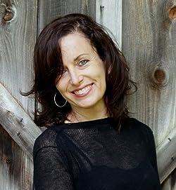 Alison Gaylin
