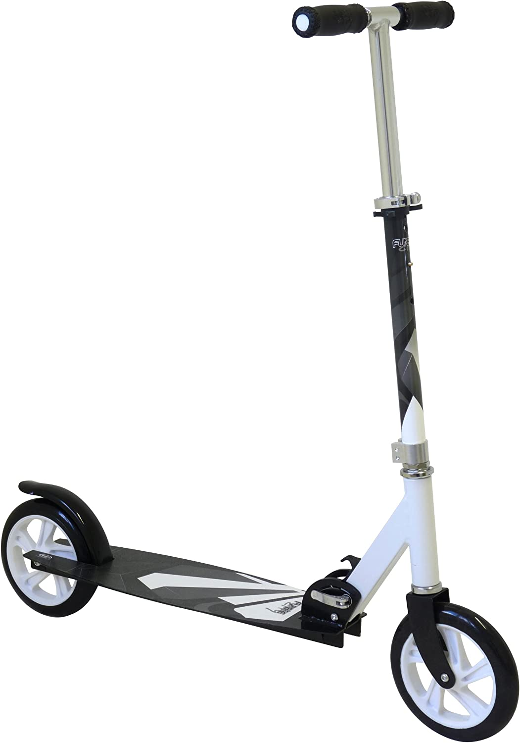 Amazon.com: Funbee Adult Scooter: Toys & Games