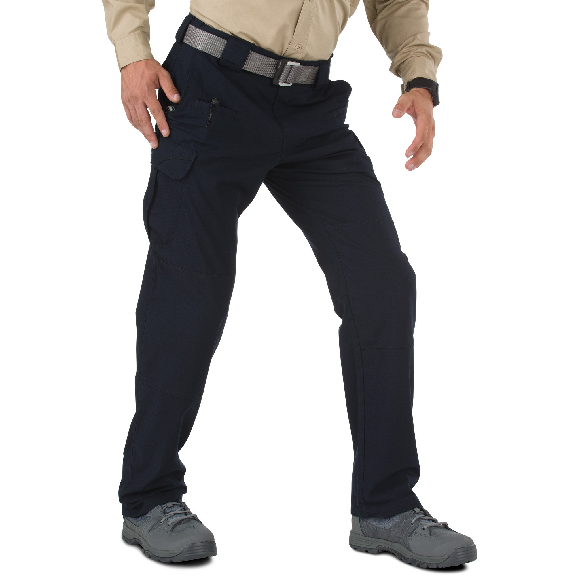 5.11 Tactical Stryke Pant, Dark Navy, 34x32