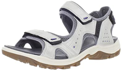 81a4b6bdb0f2 ECCO Women s Offroad Lite Athletic Sandals
