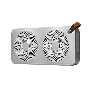 hitachi bluetooth speaker. esiebtn2 - hitachi btn2 water-resistant bluetooth(r) speaker hitachi bluetooth i