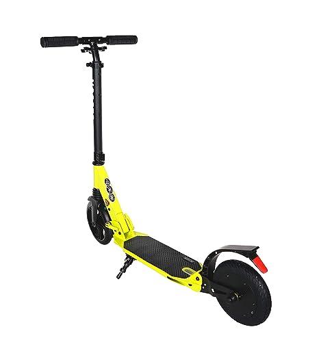 Olsson Scooter B8 8