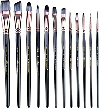 Hot Max 26212 26212 Wire Brush
