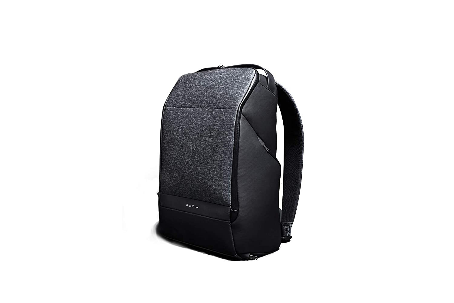 Travel Fusion Anti-Theft Backpack