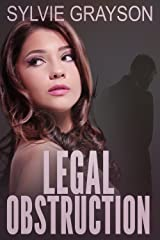 Legal Obstruction Kindle Edition
