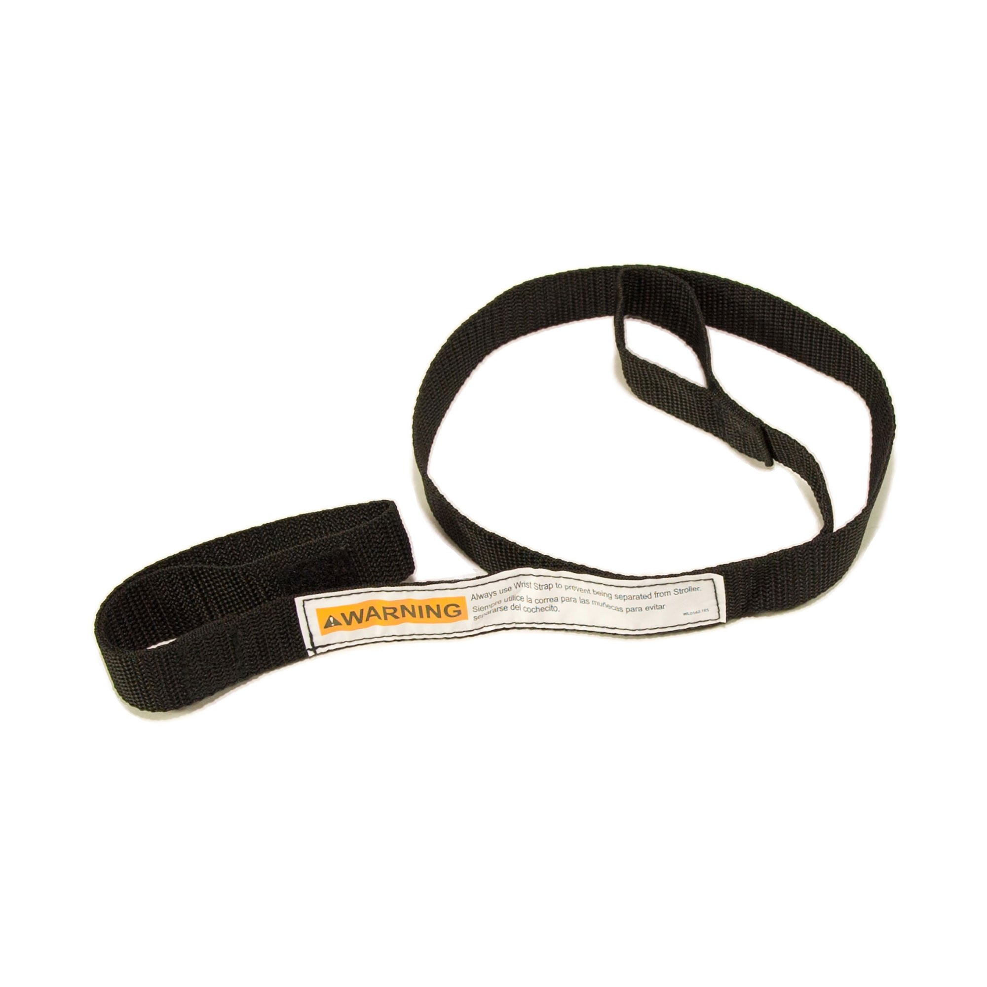 Chicco ACTIV3 Jogging Stroller - Replacement Activ3 Wrist Strap by Chicco (Image #1)