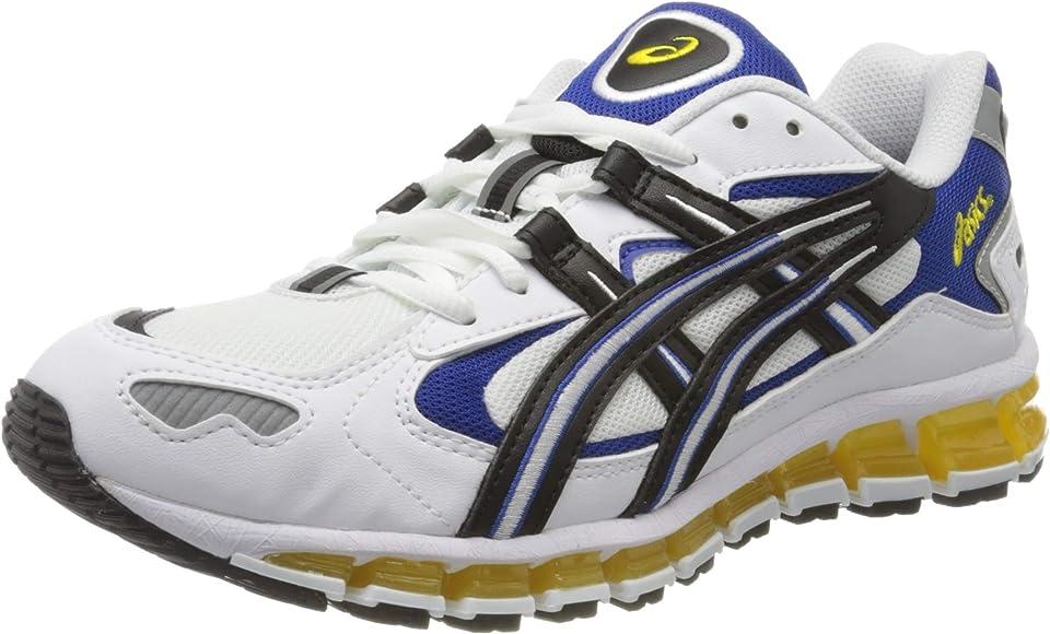 Gel-Kayano 5 360 Shoes