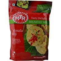 MTR Masala Idli Breakfast Mix, 500g