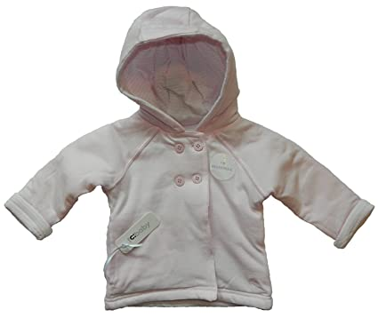 Patrón para faldón de ventana chaqueta francés este dispositivo de conexión de fotos de bebé Barley