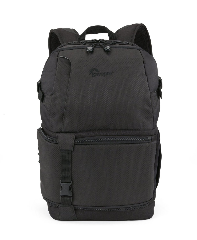 Lowepro LP36393 DSLR Video Fastpack 250 (Black) [並行輸入品]   B01HONOS3K