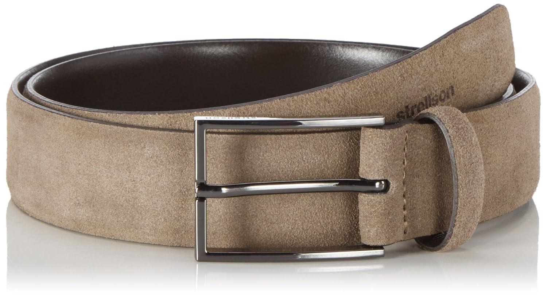 Strellson Men s Belt  Amazon.co.uk  Clothing 22201ec342b